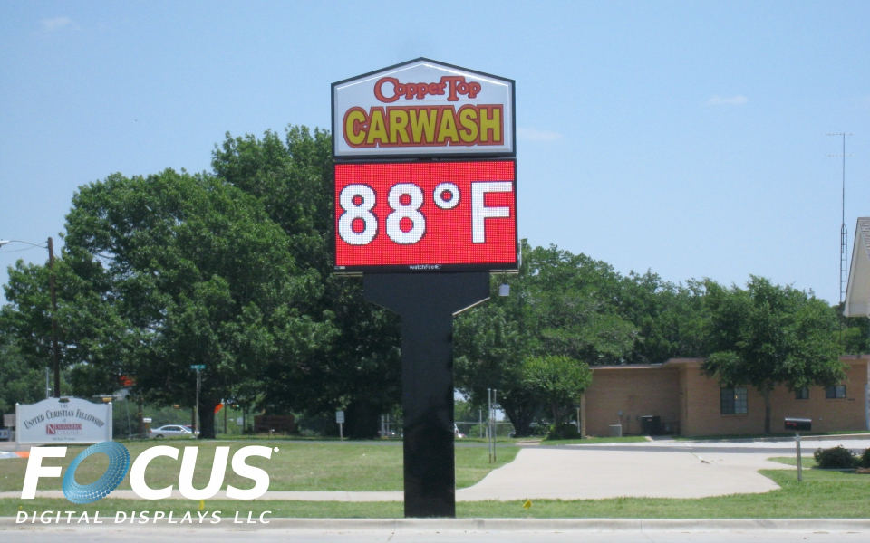 Cedar Park Car Wash Coupons