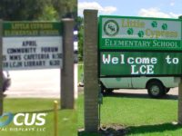 Little Cypress Elem
