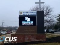 Helias Catholic School
