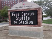 education_post_ball_state