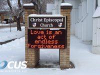 Christ Episcopal