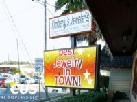 Kimberly's Jewelers