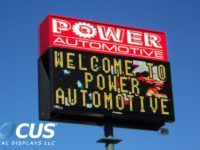 Power Automotive